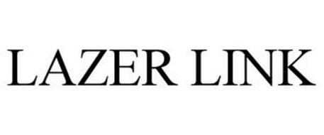 LAZER LINK