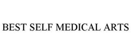 BEST SELF MEDICAL ARTS