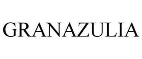 GRANAZULIA
