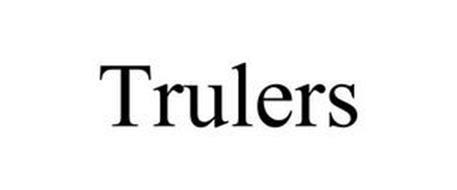 TRULERS