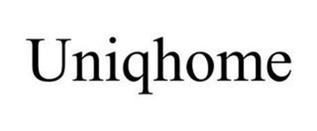 UNIQHOME