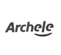 ARCHELE
