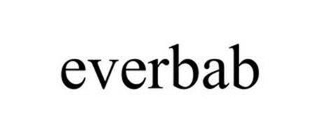 EVERBAB