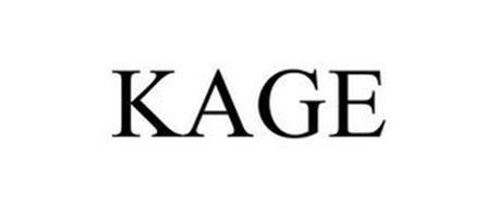 KA GE