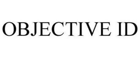 OBJECTIVE ID