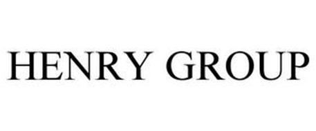 HENRY GROUP