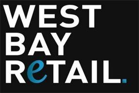WEST BAY RETAIL.