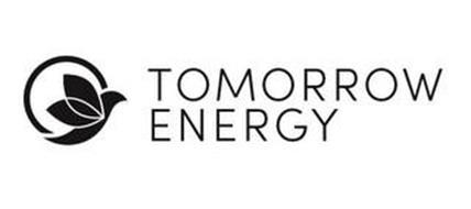 TOMORROW ENERGY
