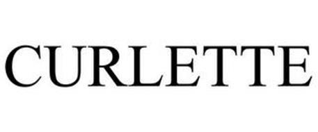 CURLETTE