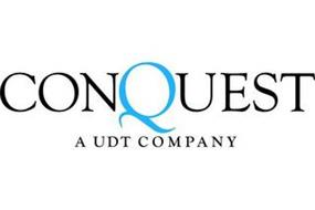 CONQUEST A UDT COMPANY