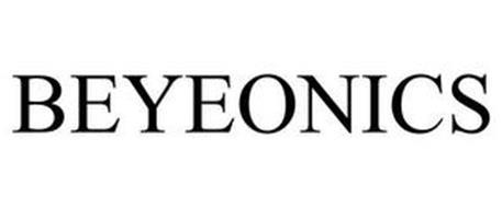 BEYEONICS