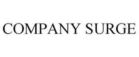 COMPANY SURGE