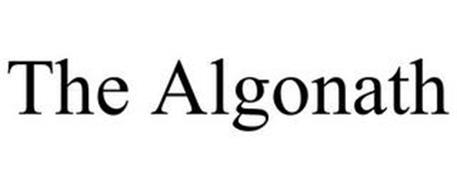 THE ALGONATH