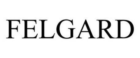 FELGARD