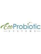 ECO PROBIOTIC SYSTEMS