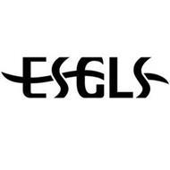 ESGLS