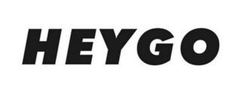 HEYGO