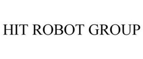 HIT ROBOT GROUP