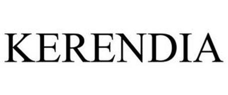 KERENDIA