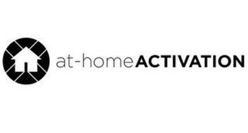 AT-HOME ACTIVATION