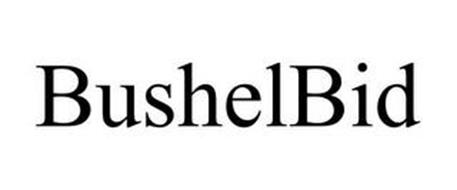 BUSHELBID