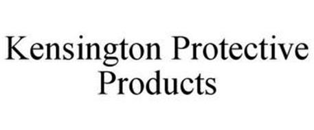 KENSINGTON PROTECTIVE PRODUCTS