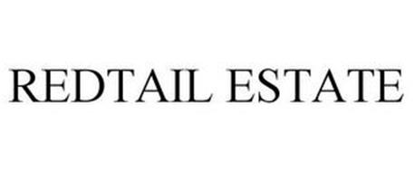REDTAIL ESTATE