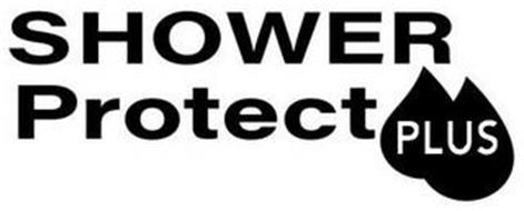 SHOWER PROTECT PLUS