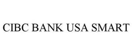 CIBC BANK USA SMART