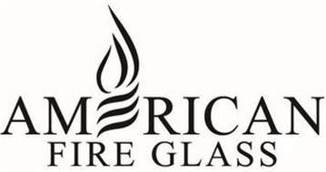 AMERICAN FIRE GLASS