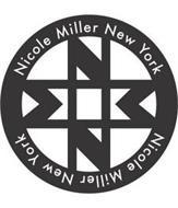 NMNM NICOLE MILLER NEW YORK