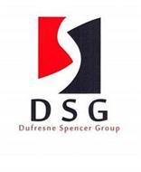 S DSG DUFRESNE SPENCER GROUP