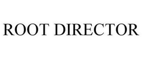 ROOT DIRECTOR