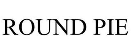 ROUND PIE