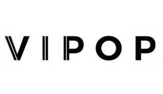 VIPOP
