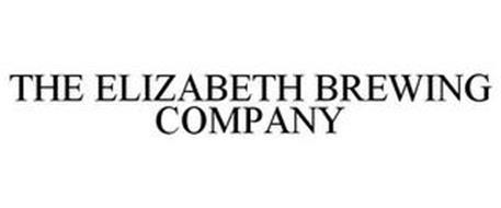 THE ELIZABETH BREWING COMPANY