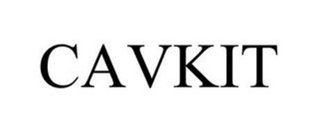 CAVKIT