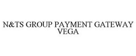 N&TS GROUP PAYMENT GATEWAY VEGA