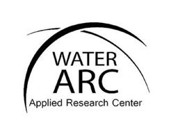 WATER ARC APPLIED RESEARCH CENTER