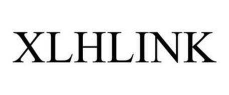XLHLINK