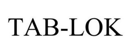 TAB-LOK
