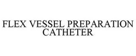 FLEX VESSEL PREPARATION CATHETER