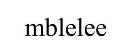 MBLELEE