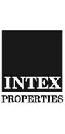 INTEX PROPERTIES