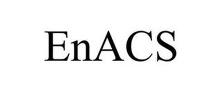 ENACS