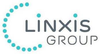 LINXIS GROUP