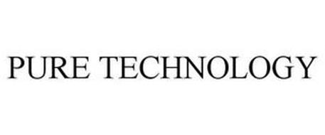 PURE TECHNOLOGY