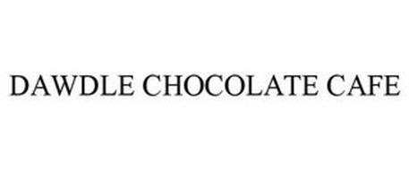 DAWDLE CHOCOLATE CAFE