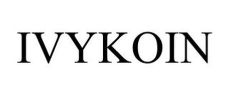 IVYKOIN