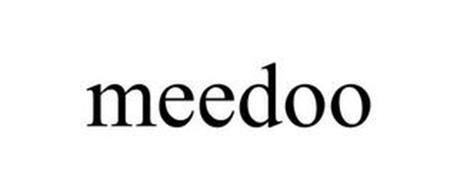MEEDOO